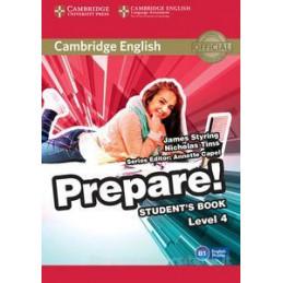 DISCIPLINE GRAFICHE E PITTORICHE. ESERCIZIARIO ESERCIZIARIO Vol. U