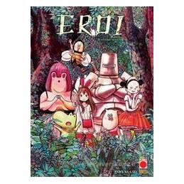 CASA DI CARTA. L`ENIGMA DEL PROFESSORE (LA)