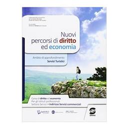 SULLA PREGHIERA. VOL. 8