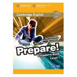 °ESO ES! GRAM¡TICA DE LENGUA ESPA—OLA CON EJERCICIOS Vol. U