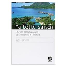 GUIDA ALL`ELEGANZA MASCHILE(GALATEO MASCHILE MODA)