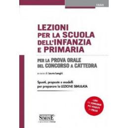 CAMORRA SONGH`IO (`A)