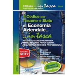 CORSA GIUSTA (LA)