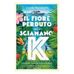 GEZIELT ZUM ZD B1 NEU   Vol. U
