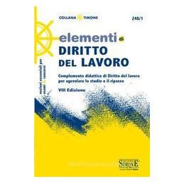 TRAPPOLA DI MORIARTY. ESCAPE BOOK (LA)