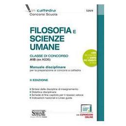 STREGONE DELLA MONTAGNA INFUOCATA. FIGHTING FANTASY (LO)