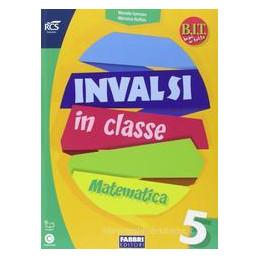 CAMPO MALEDETTO (IL)