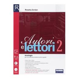 ENCHIRIDION. IL MANUALE MAGICO DI PAPA LEONE III