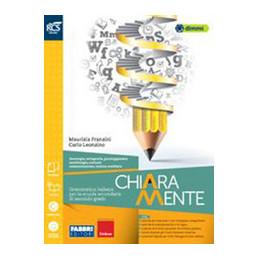 GENETICA E DESTINO