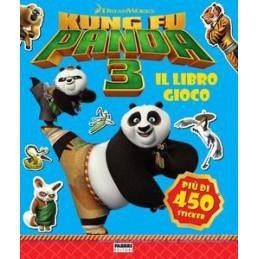 500 INDOVINELLI