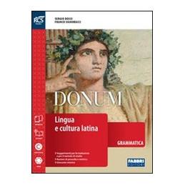 HARRY POTTER. L`ARCHIVIO DEL FILM. VOL. 6