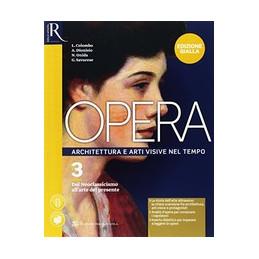 DIVINA COMMEDIA RIVEDUTA E SCORRETTA (LA)