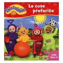 STUDI SOCIALI SULLA SCIENZA E LA TECNOLOGIA