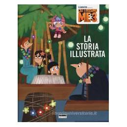 RADIANT. VOL. 12