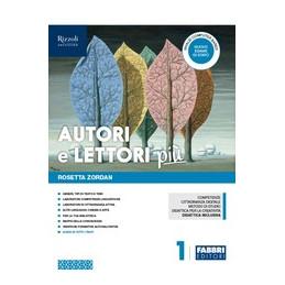 VIVA IL PAPA. CALENDARIO AGENDA 2021