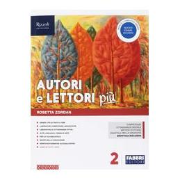 PEANUTS. CALENDARIO AGENDA 2021