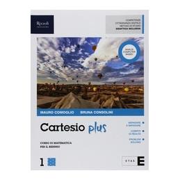 NUOVA COSCIENZA DI MARIA MADDALENA (LA)