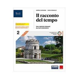 ORO E L`OBLIO. UN`INDAGINE DI MARIE MACHIAVELLI (L`)