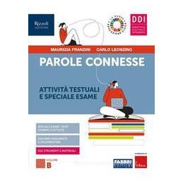 GIOCARE CON WINNICOTT