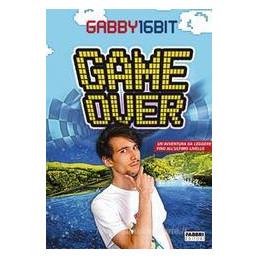 SCIMMIE AL VOLANTE