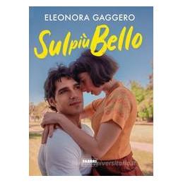 CALAMITE. LA DIREZIONE PERFETTA
