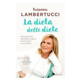 NUOVO ALBUM DI ARTE E IMMAGINE(IL) AB EDIZIONE PLUS DVD Vol. U