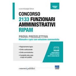 LOCKDOWN HEROES