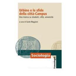 PICCOLO LIBRO DEI GRANDI FILOSOFI
