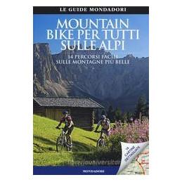 CALENDARIO DOGS NOT ALLOWED 2021