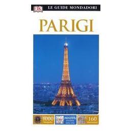 PROFEZIA DEL TEMPIO PERDUTO (LA)