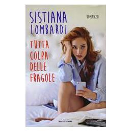 FAST ANIMALS AND SLOW KIDS. SOLO UN`ALTRA STORIA