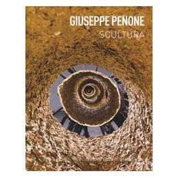 ROSA PIù ROSSA SBOCCIA (LA)