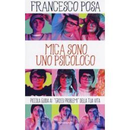 NIENTE DI NUOVO SOTTO IL SOLE. DIALOGO SUL COVID-19