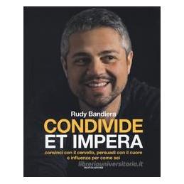 COREA DI KIM. GEOPOLITICA, STRATEGIA... (LA)