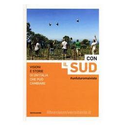 GRAMMATICA DELLE ARTI. FORME E SPAZIO STORICO (LA)