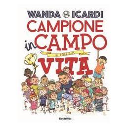GHETTO INTERIORE (IL)
