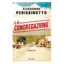 INGENIOSO HIDALGO DON QUIXOTE DE LA MANCHA (EL)  Vol. U