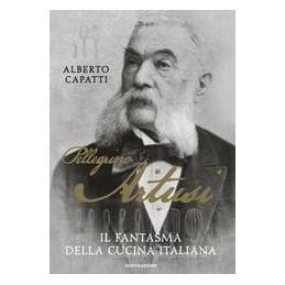 LIBRO DELLA TERRA (IL)
