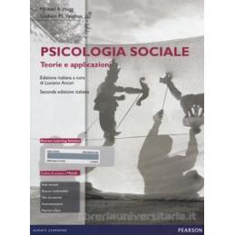 CON CORAGGIO PROPOSTA PER ITALIA