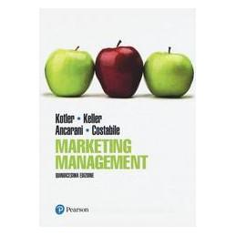 GRANDE FLAGELLO A BERGAMO E BRESCIA (IL)