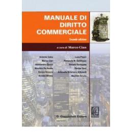 INDIA. LA CIVILTà PERDUTA. UN VIAGGIO IN ORIENTE TRA INDIA, PAKISTAN, SRI LANKA E MALDIVE ALLA SCOPE