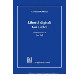 36.400 A. C. IL SEGRETO DEGLI DEI