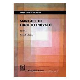 PIZZERIE D`ITALIA DEL GAMBERO ROSSO 2021