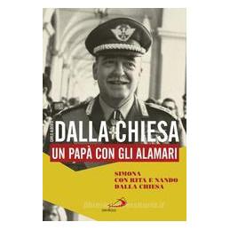 CONFRONTI. QUADERNI DI RESTAURO ARCHITETTONICO. VOL. 11: RESTAURO E MIGLIORAMENTO DELLA FRUIZIONE. L