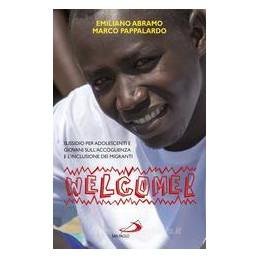FELLINI. CALENDARIO 2021
