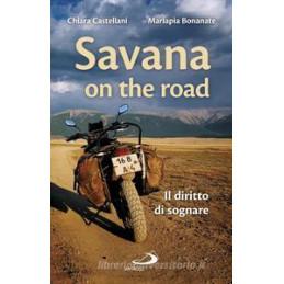 CONCORSO 1350 ALLIEVI AGENTI POLIZIA DI STATO. TEORIA E TEST. PROVA SCRITTA D`ESAME. CON SOFTWARE DI