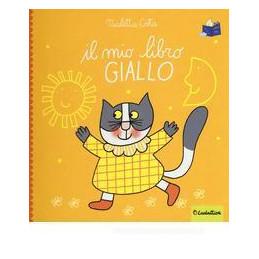 CLIMA CHE CAMBIA. VIAGGIO IN ANTARTIDE (IL)