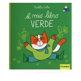 BELLEZZA DELLA NUOVA MUSICA (LA)