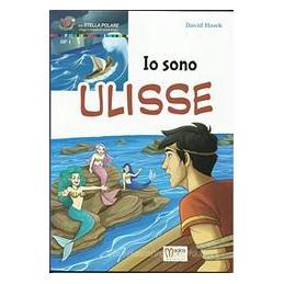 SOCRATES. L`IMMORTALITà DELLA RIVOLTA