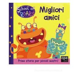 LIBERTà DI EMMA HERWEGH (LA)